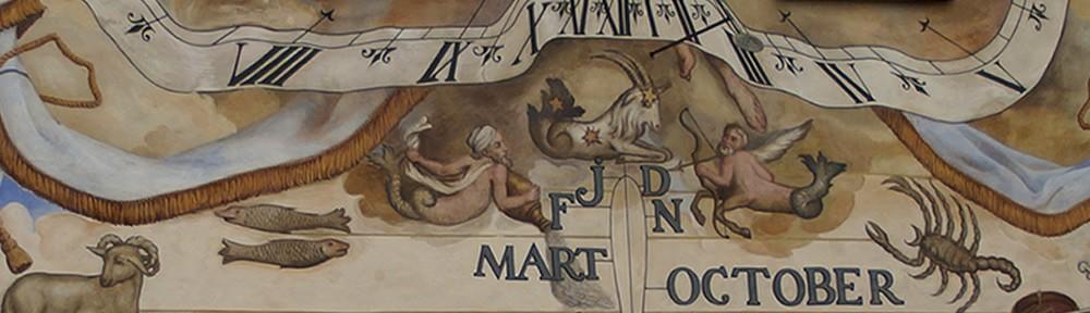 Astrologie Ludwig