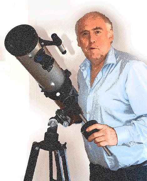 © Originalmotiv: Joachim Kreibich, Reutlinger General Anzeiger; Bearbeitung: Johannes Bucka stellaplan